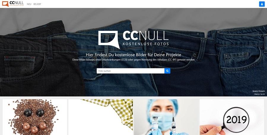 ccnull.de